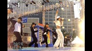 BoA - Spark, 보아 - 스파크, Music C…