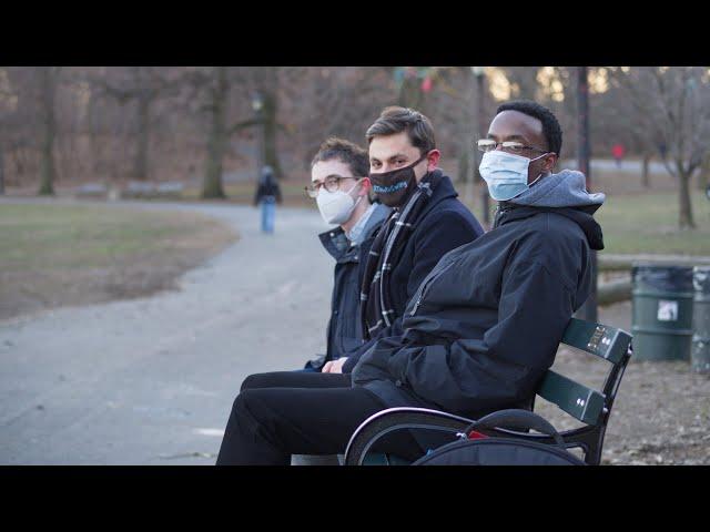 Joe Block Trio in Rehearsal ft. Christian McGhee, Jack Aylor   Brave Sound Productions