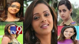 Crimes against women : India's shame ! - 30 Minutes - TV9