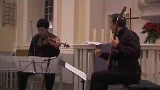 Bordel 1900 - Piazzolla Tango - The