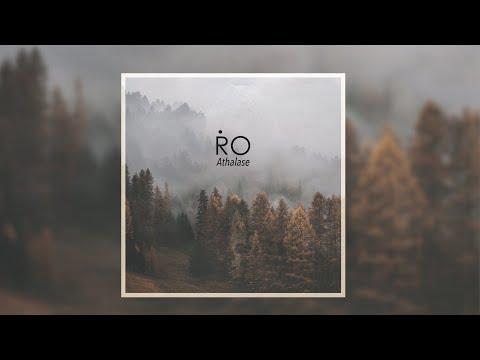 ṘO - ATHALASE [Full Album]