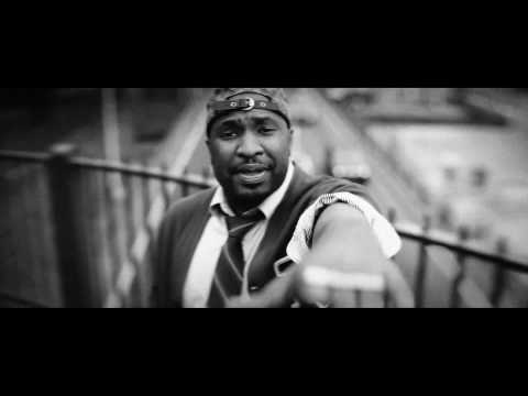 The Incomparable Shakespeare - Hometown Feat. Adele [Music Video]