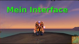 World of Warcraft - Interface - Addons 2016 von Totemwerfer