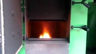 Pelet Boiler,automatic Boiler,pıston Boiler,boiler,heat Boiler,coal