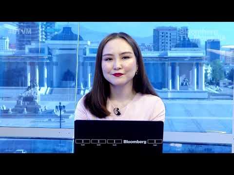 #Сонголт2021 | Монгол Улсын Ерөнхийлөгчийн сонгуулийн санал хураалт үргэлжилж байна