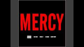 Download Silk & D-Jizzle Mercy Freestyle MP3 song and Music Video