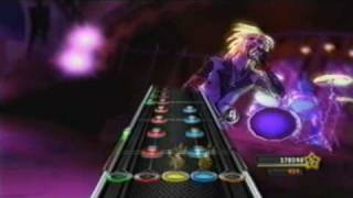 A Punk - Vampire Weekend - Guitar Hero 5 100% Expert FC