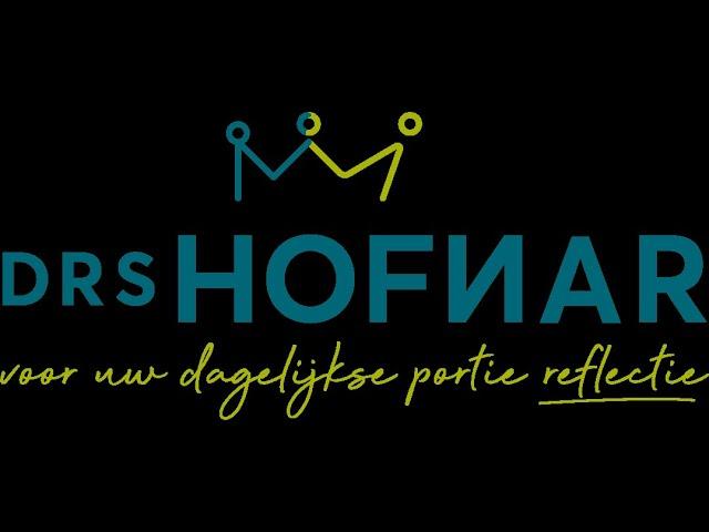 Juri Hoedemakers - Drs. Hofnar