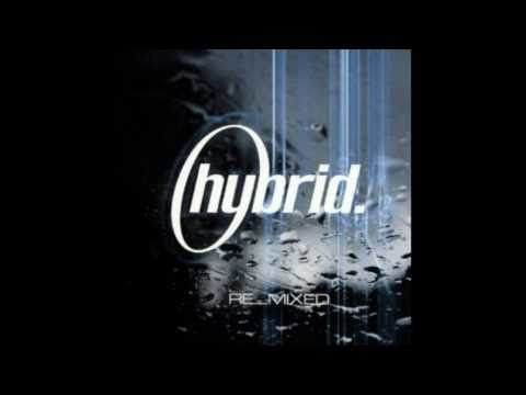 Hybrid Soundsystem - Kid 2000