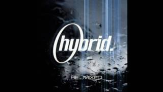 Hybrid Soundsystem - Kid 2000