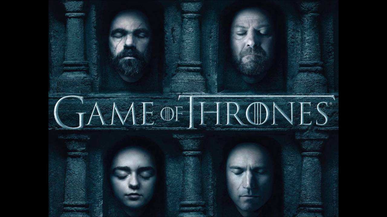 Game Of Thrones Season 6 Hd Stream