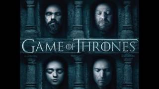 Download Game Of Thrones Season 6 Episode 10 Music - Light of the Seven HD Mp3 and Videos