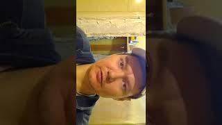 видео ремонт квартир в Ростове на Дону