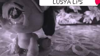 [LPS MV]-//POLINA GAGARINA|КУКУШКА