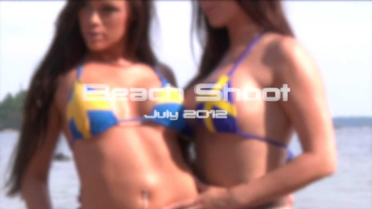 What Watch papaya naked girls video