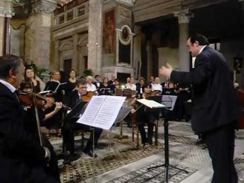 Franz Joseph Haydn: 4- LA  CREAZIONE- DIE SCHOPFUNG  HOB. XXI:2  (1798)