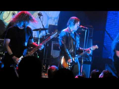 Monster Magnet - Murder - Live @ Music Hall of Williamsburg