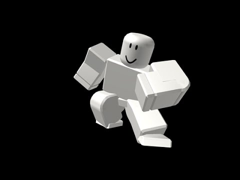 roblox how to repeat an animation
