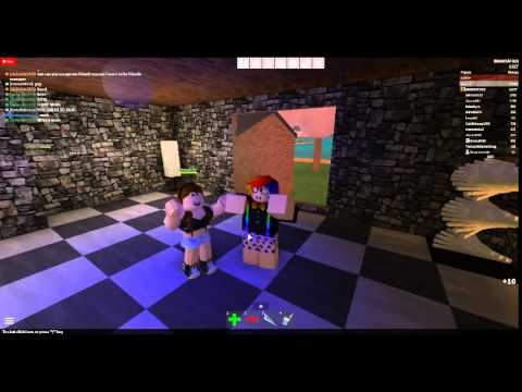 roblox song id pewdiepie