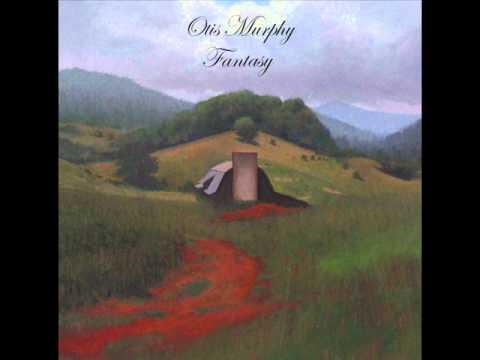 Maslanka SONATA, Mvt. 1 Moderate, performed by Otis Murphy, saxophone