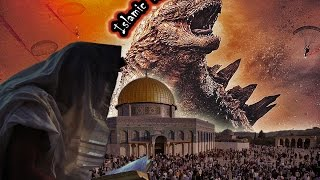 Temple Talk Radio: Who is Really Inciting on the Temple Mount?