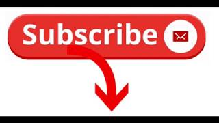 SUBSCRIBE My CHANNEL FOR AWESOME VIDEO||DESI FOOD DIARIES||AASHAYSWORLD||