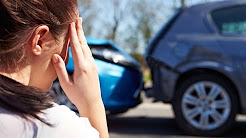 Chiropractic-Auto Accident Injury in Monterey Park, CA