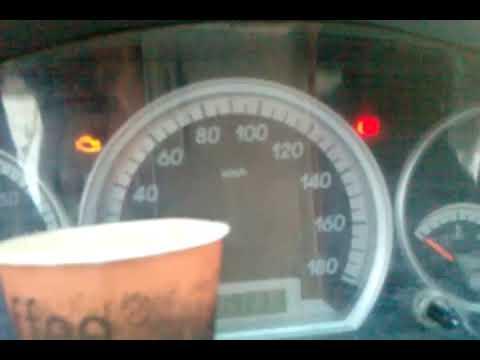 سيارة Faw 2008