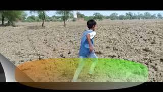 नगर पालिका अध्यक्ष रवींद्र शिवहरे की पूरी कहानी || NEWSVIEWS 360