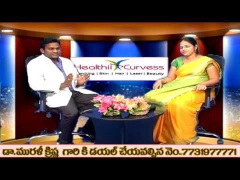 Heathy Curves Kmm Local Tv Dr Murali