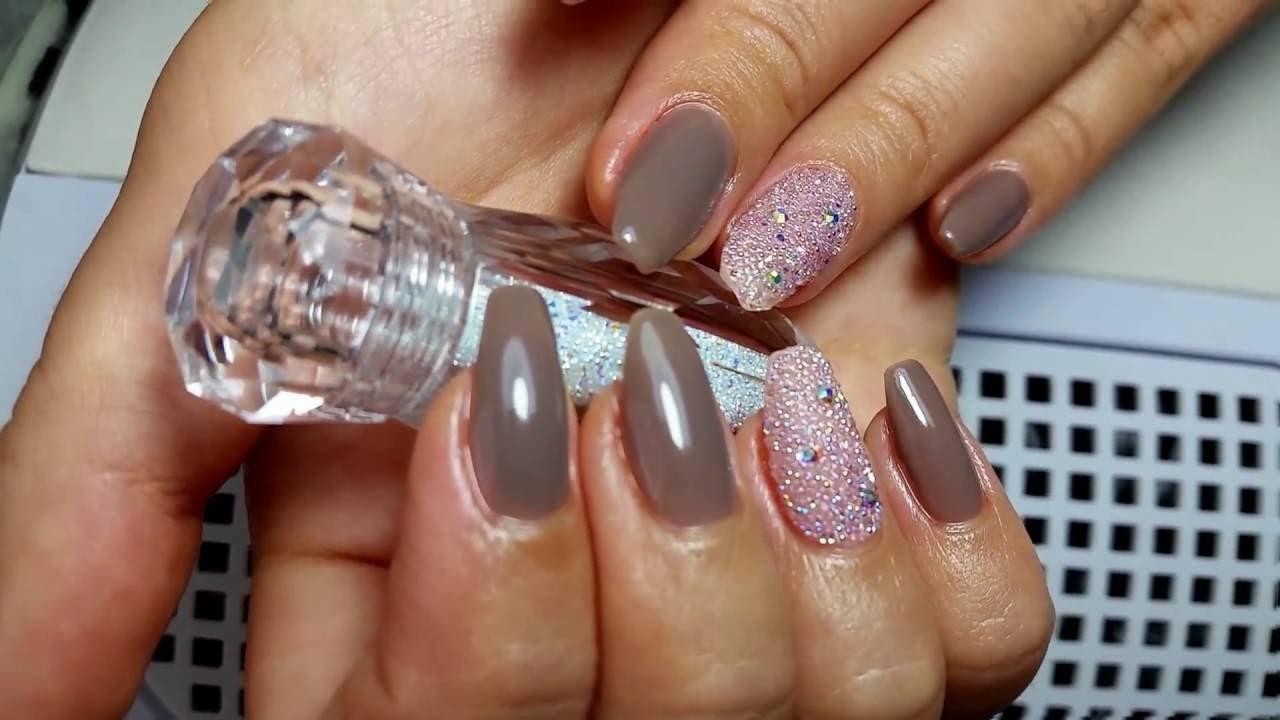 Swarovski Crystal Pixie \'Cute Mood\' - YouTube