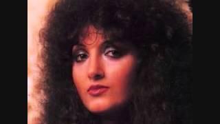 Marcella Bella - Io Domani