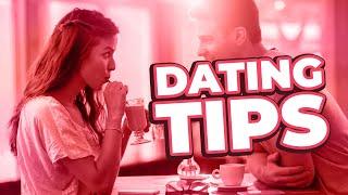 Dating Tips from Kwaku | 3 Mormons