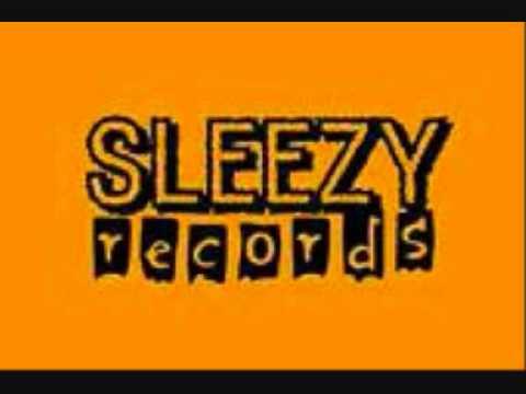 Sleezy Ft Ibz - Turkish