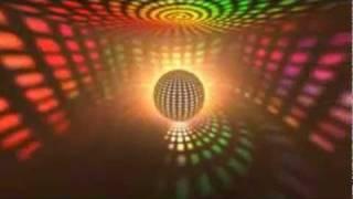MADONNA HOLIDAY DJ TRIXXX LET LUV SHINE REMIX