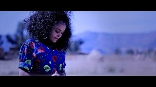 Yohannes Bayru - Mearey መዓረይ New Ethiopian Traditional Tigrigna Music (Official Video)