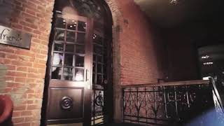 Twrk Badinga Official Dance Video Youtube