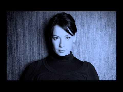 Chulpan Khamatova ~ Her Eyes Her Soul