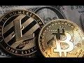 Bitcoin Price Surge, Buying 4000 BTC, New BTC Futures & Cross Border Ethereum