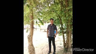 Wahyu Wira Purba - Huboan pe ho tu bulan Mp3
