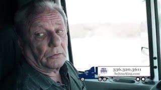 bcj trucking inc