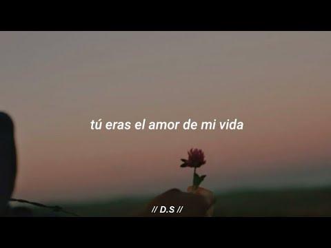 Sebastián Yatra – Devuélveme el Corazón (Letra)