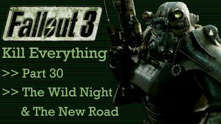 Fallout 1.1 That Night Part 2