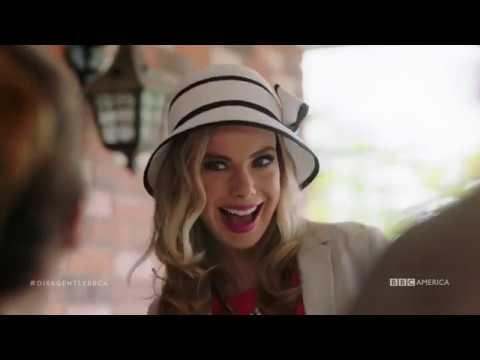 Download Dirk Gently's Holistic Detective Agency Season 2 Episode 3