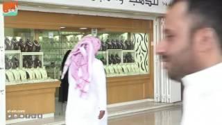 اقتصادياتاقتصاد وأعمال  التقشف الحكومي يثقل كاهل المتاجر السعودية