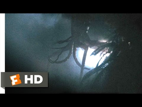 Monsters (7/11) Movie CLIP - Convoy Attack (2010) HD