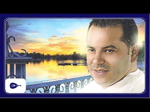 cheb reda el ghorba 2011