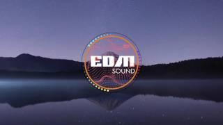 Timmo Hendriks - Go Down (Original Mix)