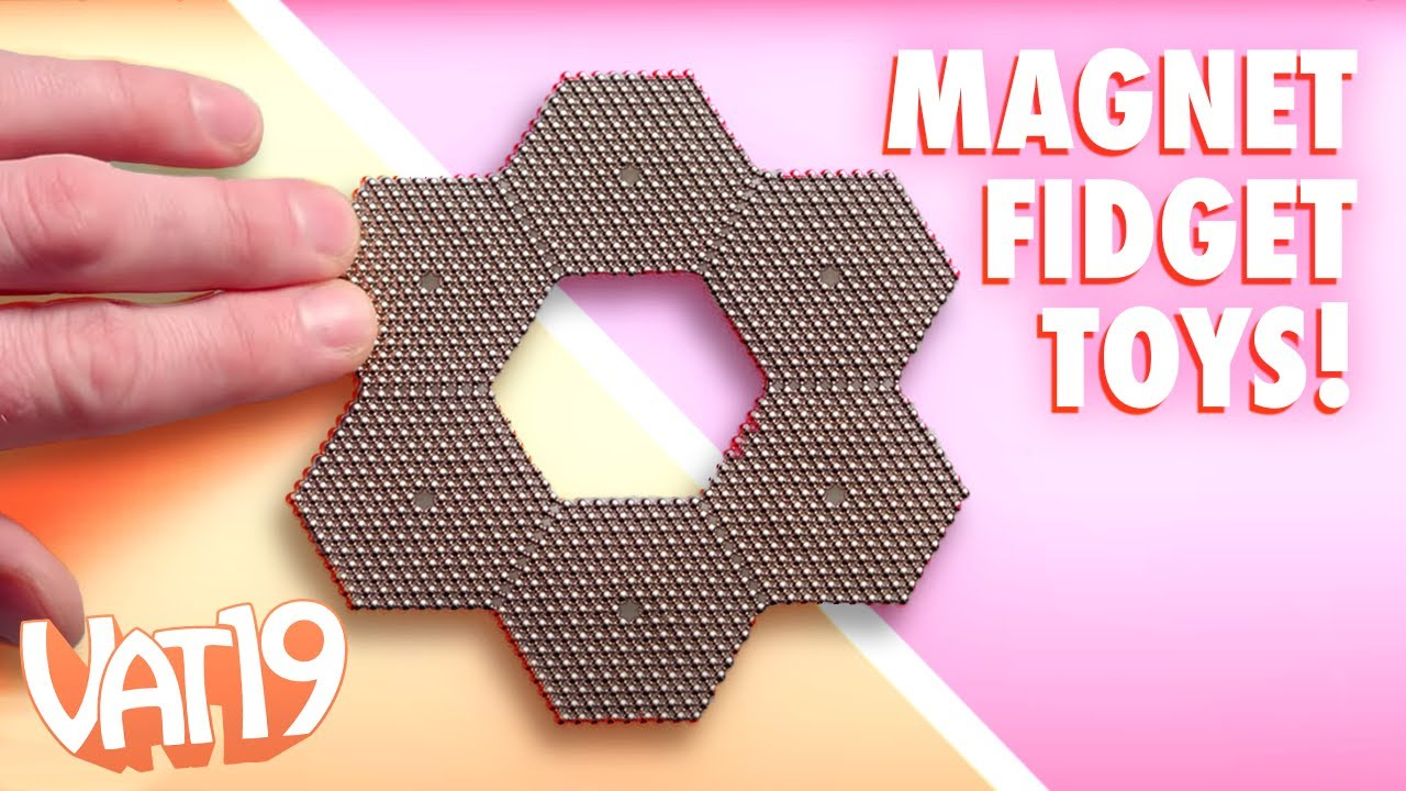 17 Amazing Diy Paper Projects And Toys