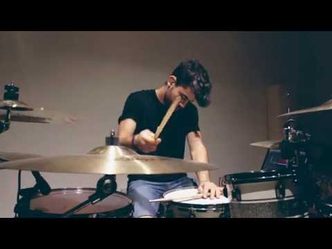 Ariana Grande - Side To Side (ft. Nicki Minaj) | Drum Cover by Giovanni Cilio